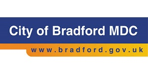 Bradford Metropolital District Council