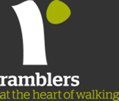 West Riding Ramblers