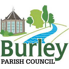 Burley in Wharfedale Parish Council
