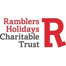 Ramblers Holidays Charitable Trust
