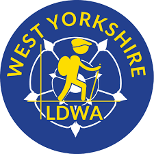 West Yorkshire LDWA